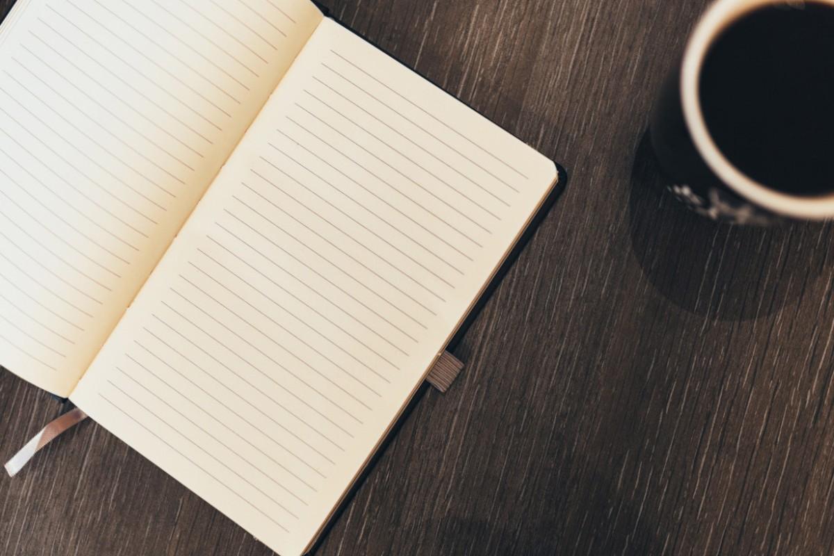 Writing for BPN