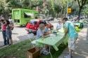 Buena Park Open Day