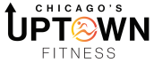 Uptown Fitness.png