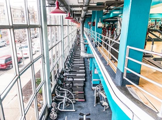cardio-training-uptown-fitness.jpg