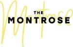 Montrose-Logo-Final-Color