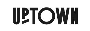 Uptown-Sans-Logo